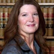 Nancy Metag