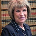 Gloria Kottom | Legal Assistant