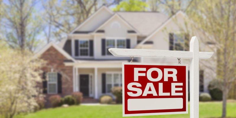 Real Estate Transaction Attorney