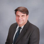 Chris Kleiman | Attorney