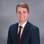 Ben King | Attorney