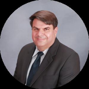 Attorney Chris Kleiman