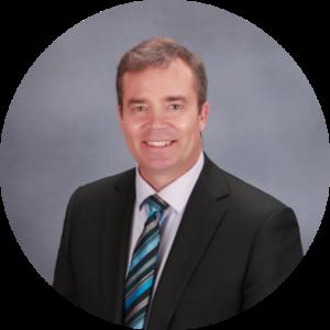 Attorney Dan Honsey